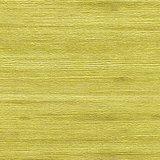 Geel groen behangpapier elitis