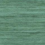 Emerald groen behangpapier elitis