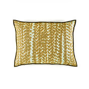 Golden Rain everglades 40x55