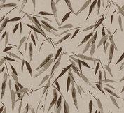 Arte Flamant les mémoires Bambou